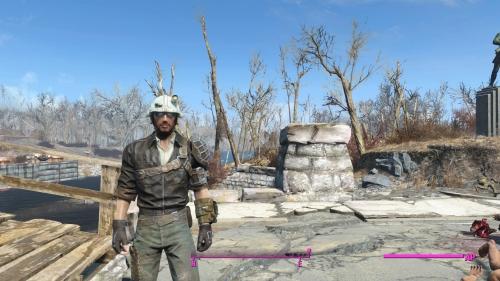 Fallout 4_20161010021943