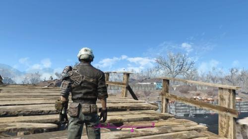 Fallout 4_20161010021950