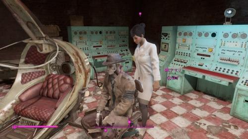 Fallout 4_20160920212954
