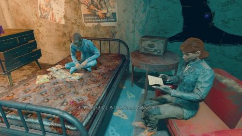 Fallout 4_20160920213315