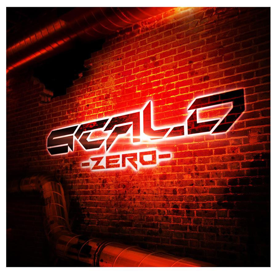 SCALD_ZERO_front