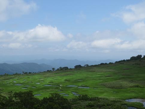 s-20140702田代岳山開き