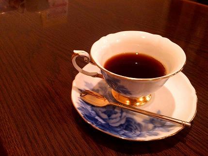KOWコーヒー