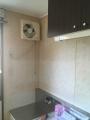 E102汚キッチン