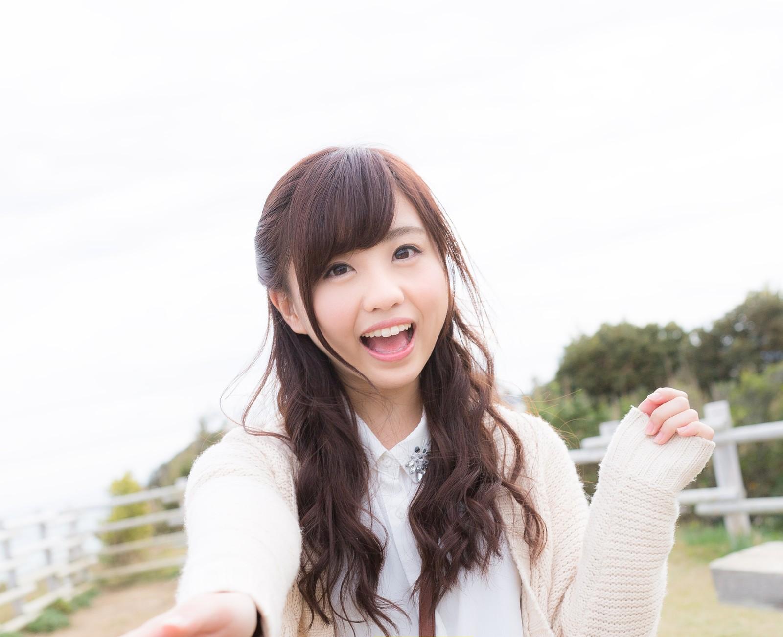 YUKA151206135840_TP_V.jpg