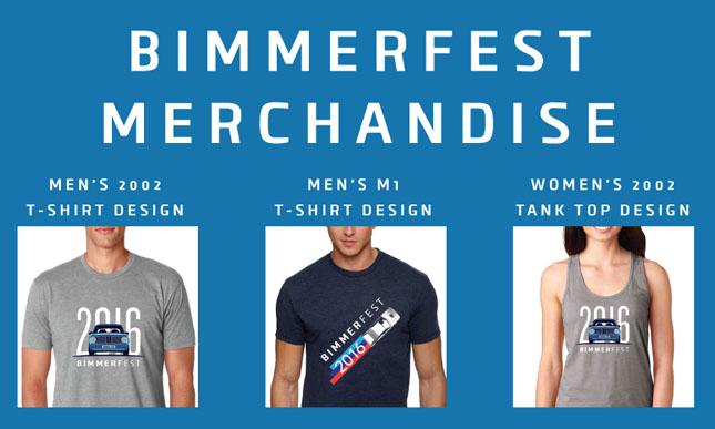 bimmerfest-2016-merchandize2.jpg