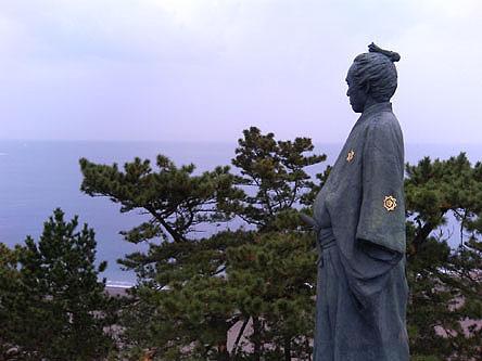 ryouma-3.jpg