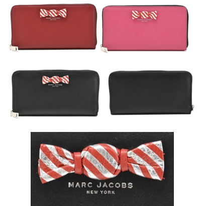 MARC JACOBS 1