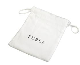 FURLA キーホルダー 3