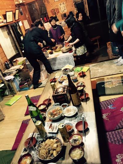 豊穣庵宴会_convert_20160603015405