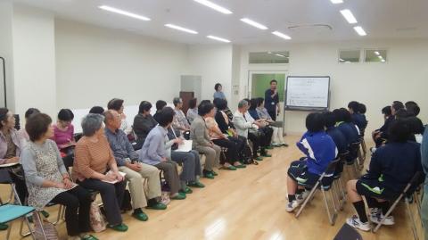 地域福祉課224①縮小