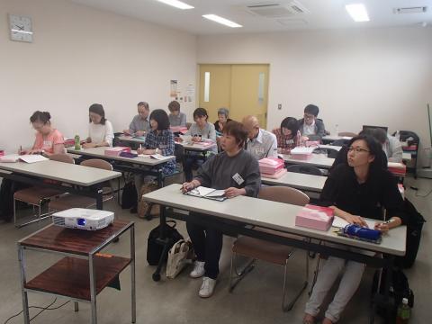 総務課145②縮小