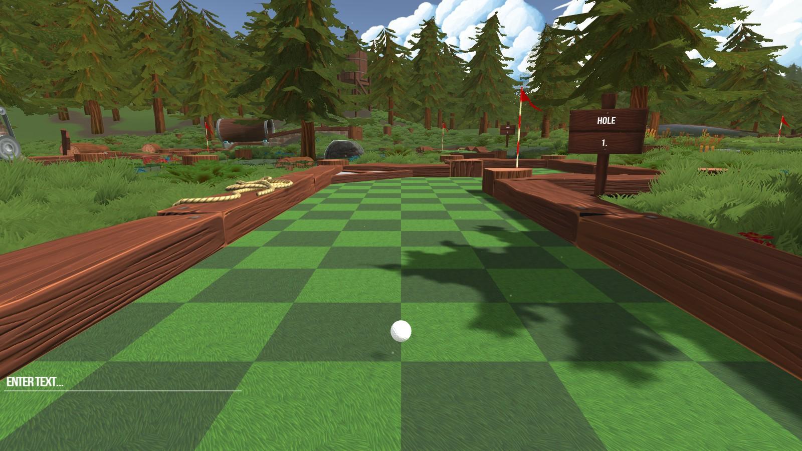 golfwyf_01.jpg