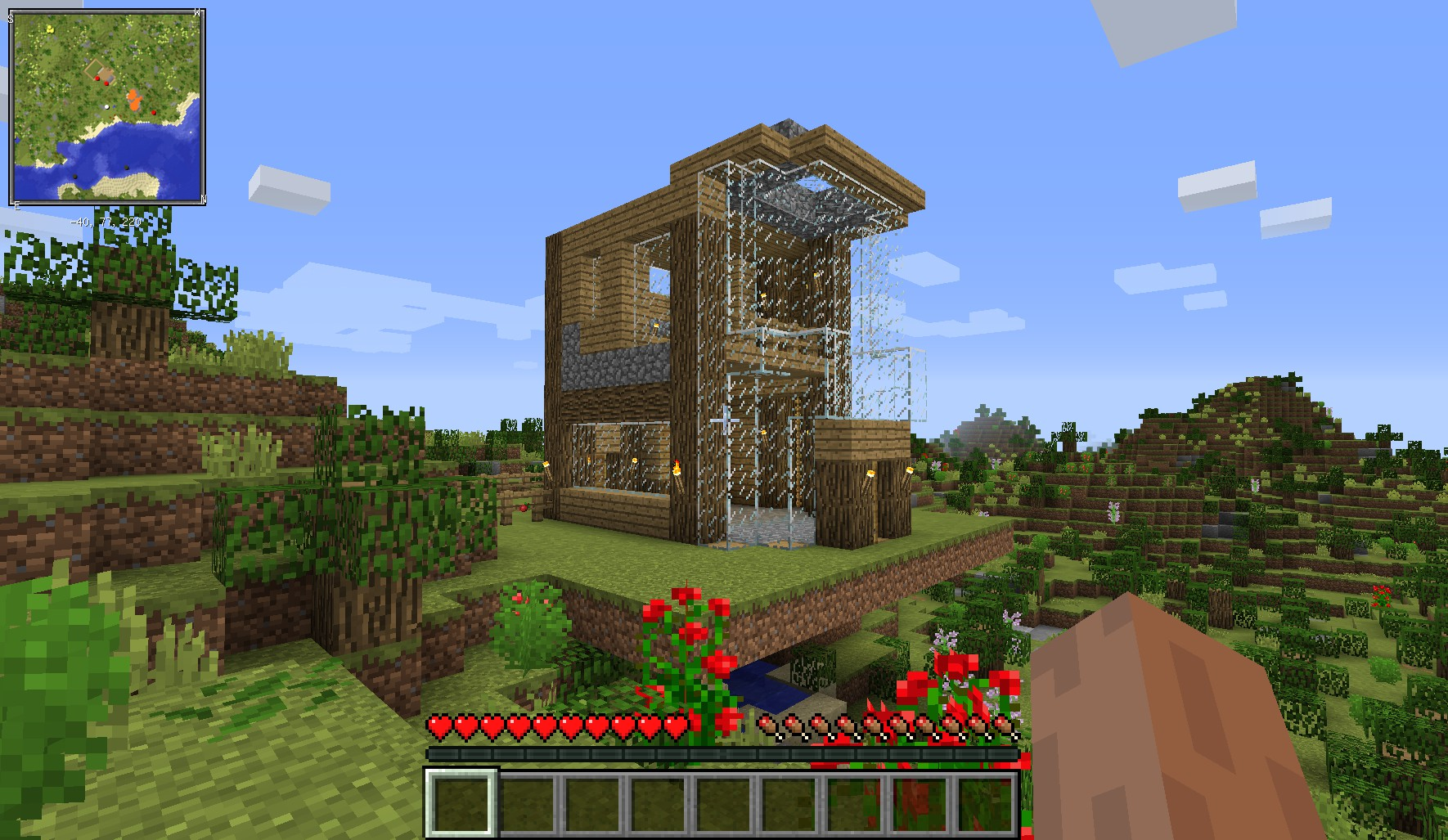 minecraft_049.jpg