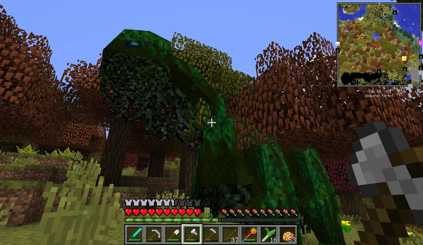 minecraft_053.jpg