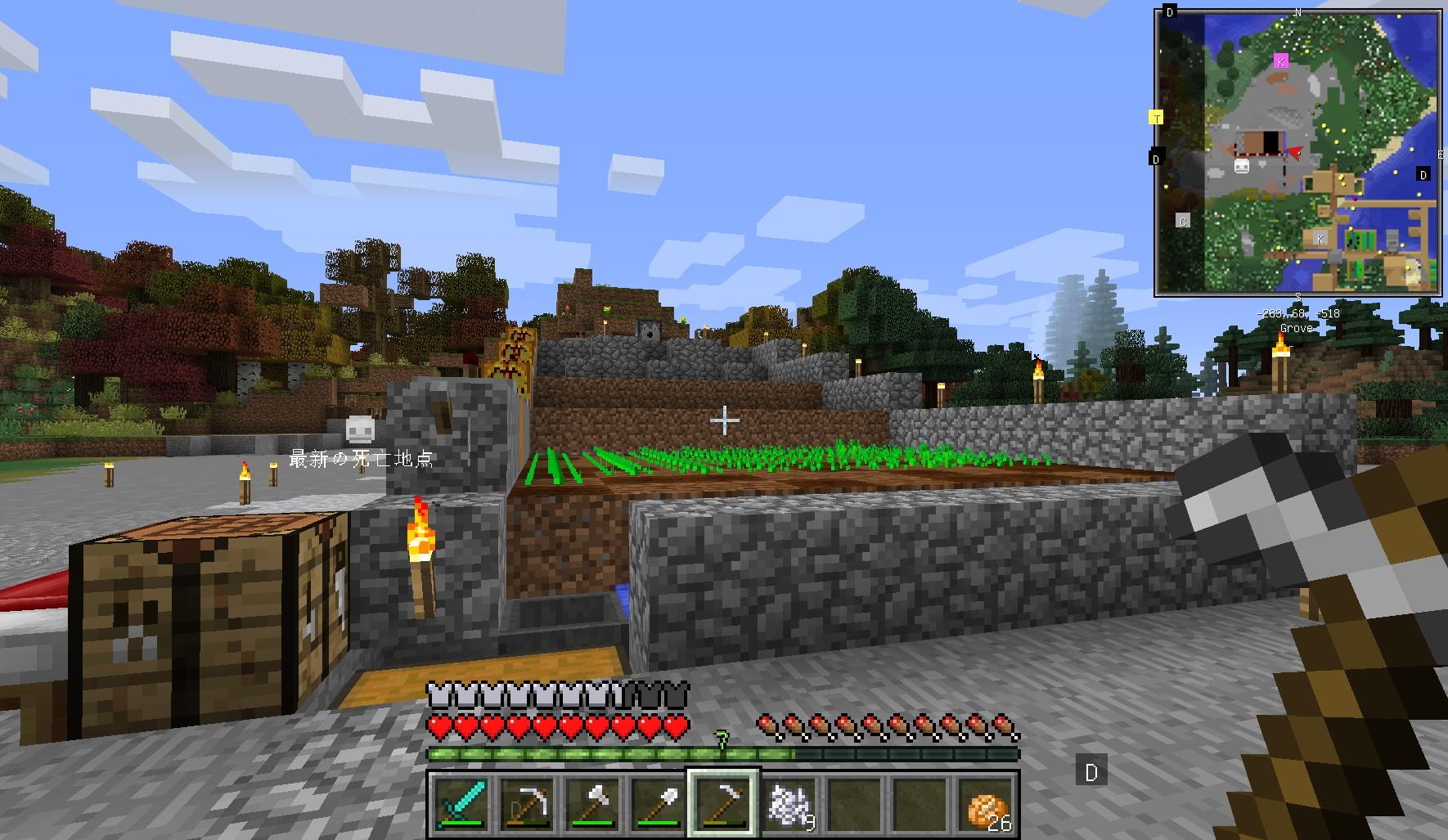 minecraft_058.jpg
