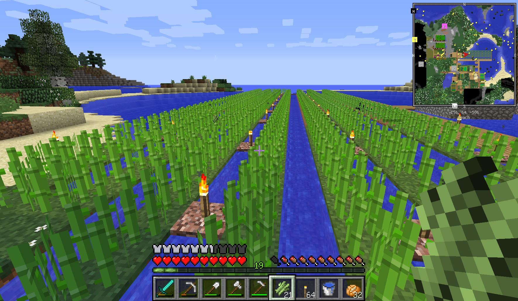 minecraft_059.jpg