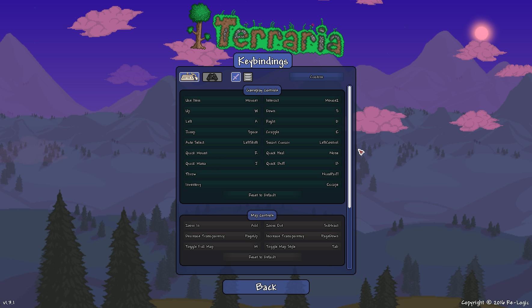 terraria131_002.jpg