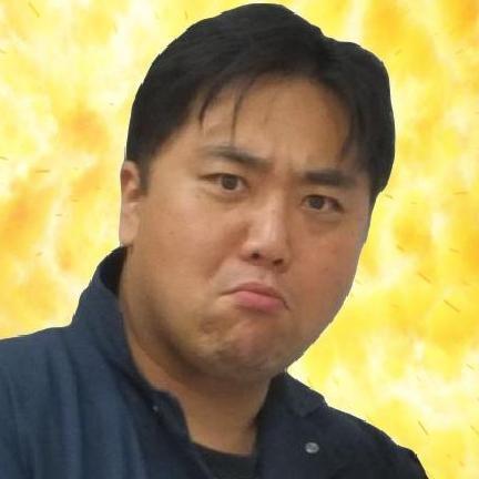 junkhunter yoshida