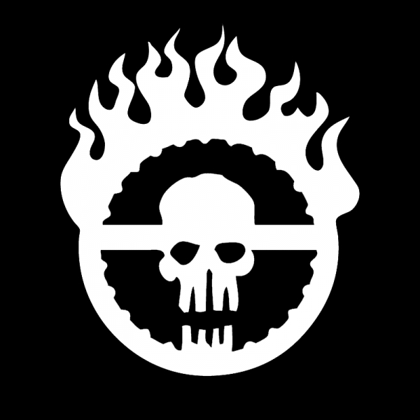 immortan logo-2