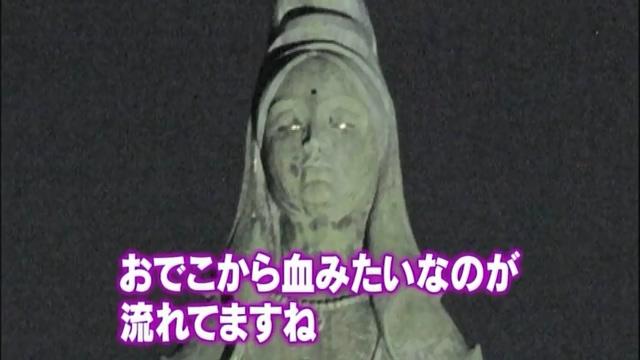 kano031128.jpg