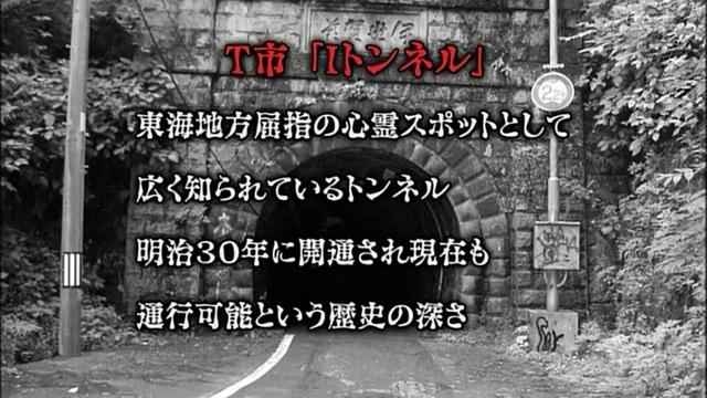 kano031202.jpg