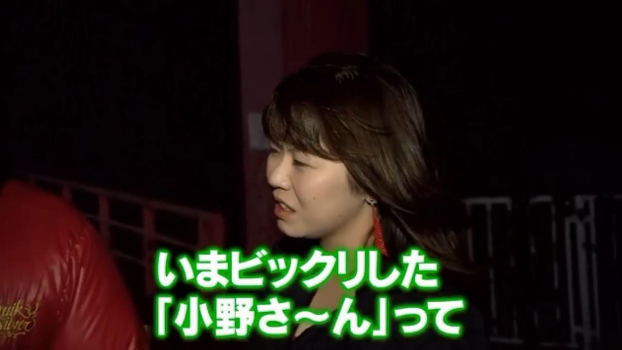 kanou020612.jpg