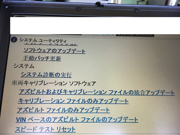 IMG_5325.jpg