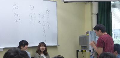 無題 (400x196)