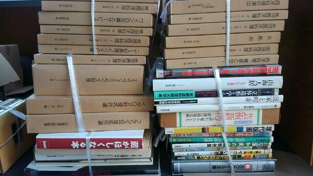 20160416_建築デザイン・陶芸・料理本・カクテール全書
