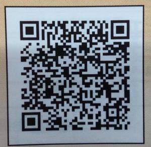 13524531_1745601849046555_6826456241186669051_n.jpg
