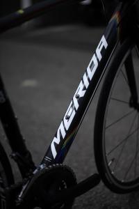 merida 2017 ride 400 03