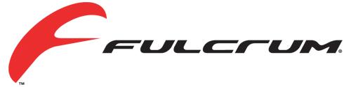 Fulcrum_logo.jpg