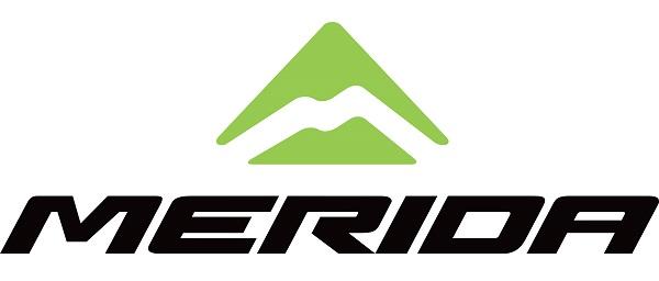 Merida-logo_main_on-white.jpg