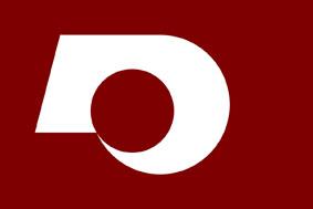 Flag_of_Kumamoto.jpg