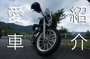 myHD_bike