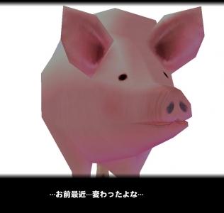 mabinogi_2016_04_28_001.jpg