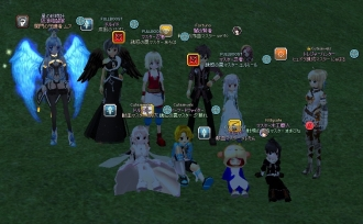 mabinogi_2016_05_13_005.jpg