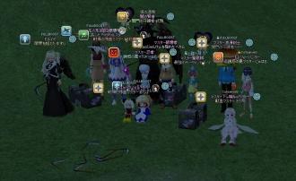 mabinogi_2016_05_27_021.jpg