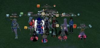 mabinogi_2016_06_24_034.jpg