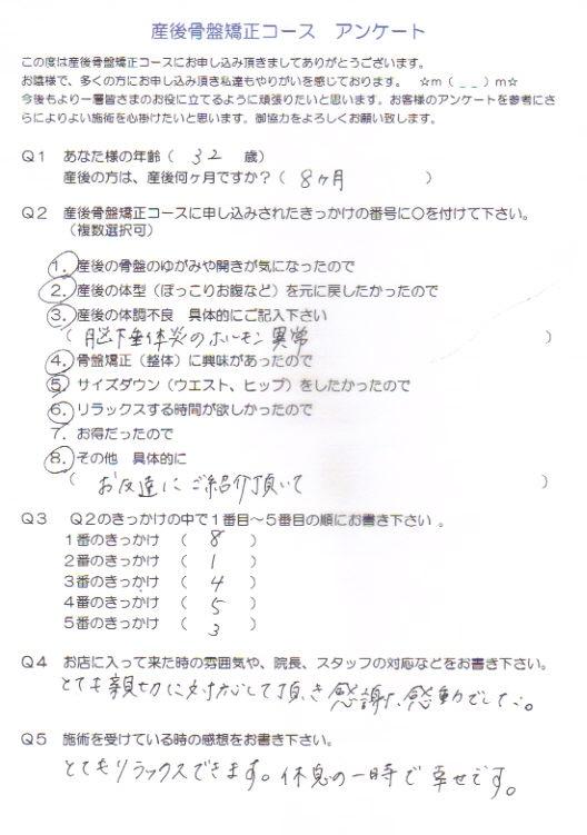sg11-1.jpg