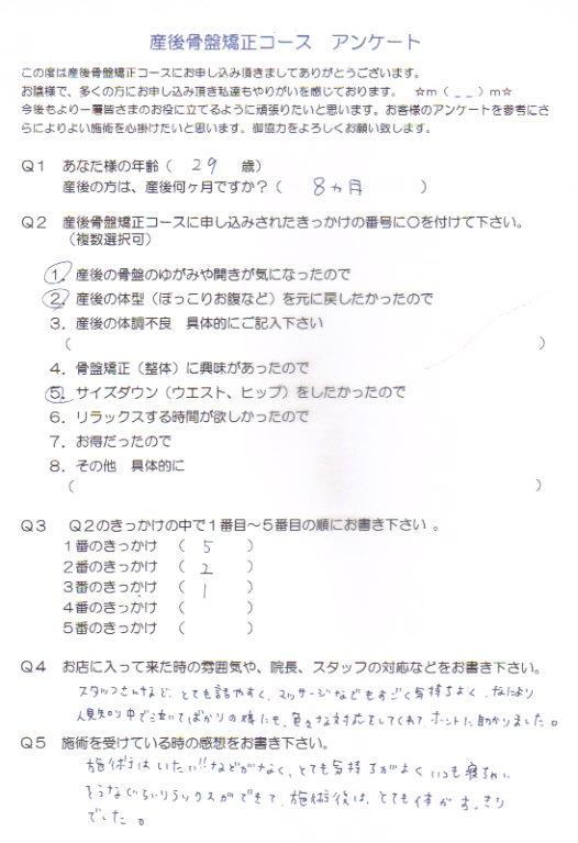 sg12-1.jpg