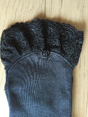 夏手袋加工