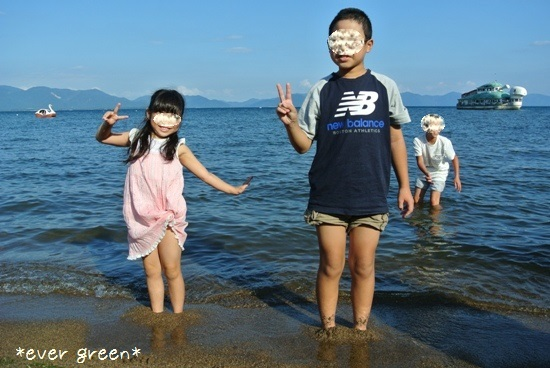 2016_0813_160925-DSC_4388.jpg