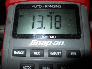 OD ディグリ h28 6 点検見積もり (29)