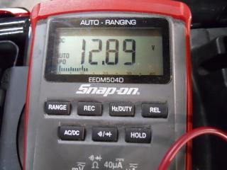 IBh2806車検点検 (2)