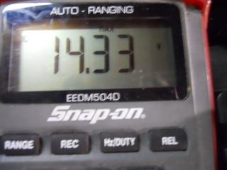 IBh2806車検点検 (3)