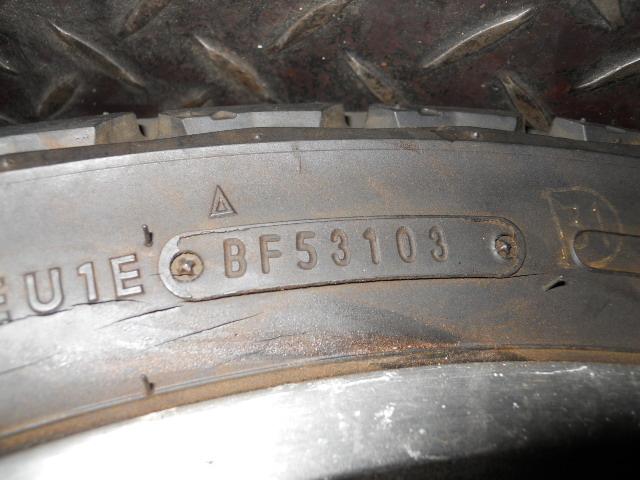 h2807車検点検 (19)