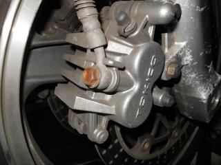 Mh2807車検前点検 (15)