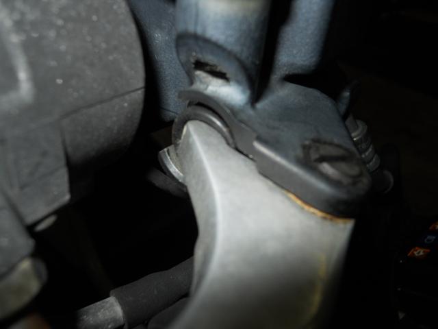 MBPS250h2808点検修理 (14)